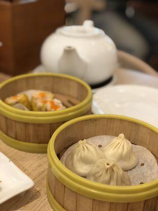 Foto 5 - Makanan di Lamian Palace oleh Nadia  Kurniati