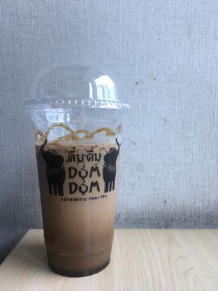 Foto 2 - Makanan di Dum Dum Thai Drinks oleh yudistira ishak abrar