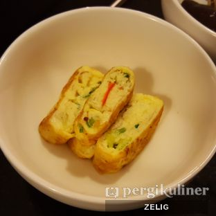 Foto 2 - Makanan di Shaboonine Restaurant oleh @teddyzelig