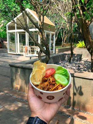 Foto review Coffeeright oleh yudistira ishak abrar 27