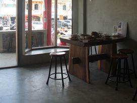 foto Haka Dimsum Shop