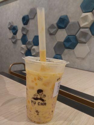 Foto - Makanan di Yu Cha oleh  Yanti & Cantika | IGFOODLER