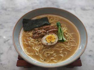 Foto - Makanan di Enokiya Japanese Food oleh samelputri200_gmail_com
