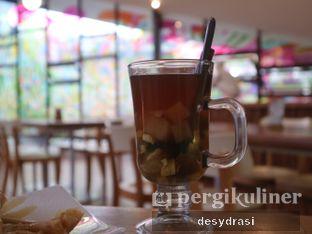 Foto 2 - Makanan di Warung Salse oleh Desy Mustika