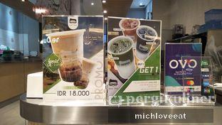 Foto 3 - Interior di Uni Tea oleh Mich Love Eat