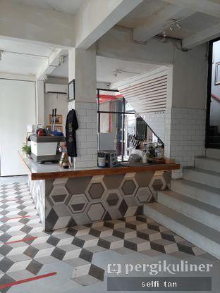 Foto 9 - Interior di Raga Kopi oleh Selfi Tan