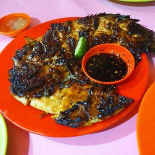 Foto 1 - Makanan di Seafood Kalimati 94 Mulyono oleh Chrisleen | IG : @foods_feeds