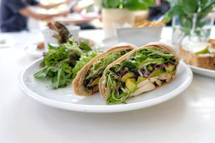 Foto 3 - Makanan di BEAU by Talita Setyadi oleh Pengembara Rasa