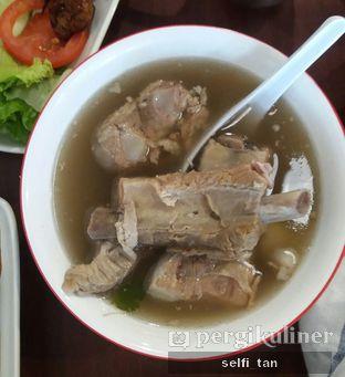 Foto 5 - Makanan di Xin Yi Bak Kut Teh oleh Selfi Tan