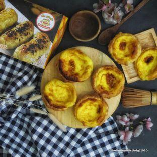 Foto 1 - Makanan di Pillow Cake oleh Kuliner Addict Bandung