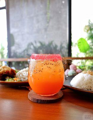 Foto 2 - Makanan di Roemah Legit oleh Mariane  Felicia