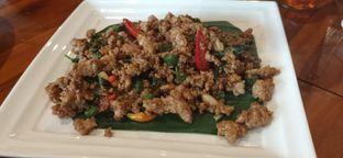 Foto 6 - Makanan di Wasana Thai Gourmet oleh Evan Hartanto
