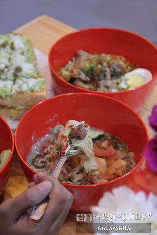 Foto 2 - Makanan di Ropang Merah Putih oleh AndaraNila