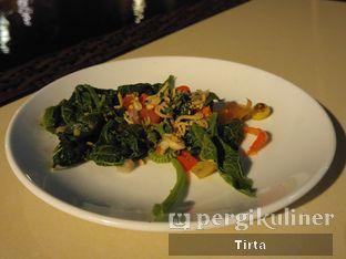 Foto 6 - Makanan di Talaga Sampireun oleh Tirta Lie