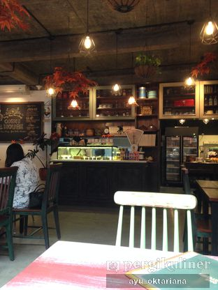Foto review Onni House oleh a bogus foodie  4
