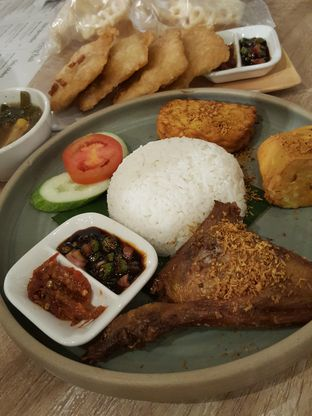 Foto review Taliwang Bali oleh Stallone Tjia (@Stallonation) 6