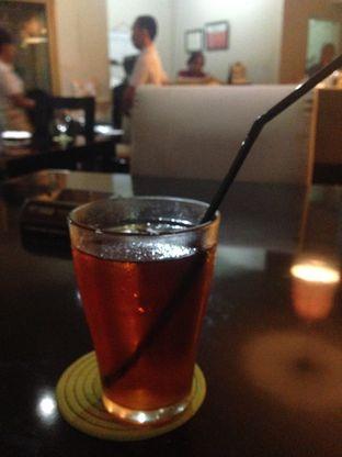 Foto review Tea Addict oleh Cerovian Yunior 1