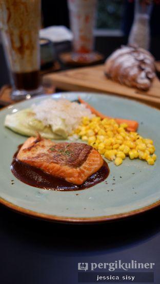 Foto 8 - Makanan di Kavove Cafe oleh Jessica Sisy