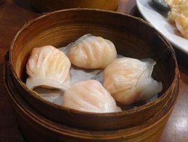 foto Grand Eastern Restaurant