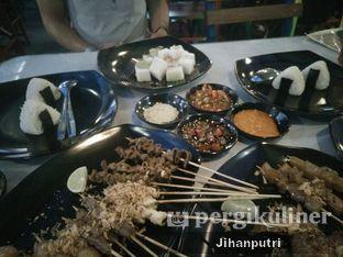Foto review Sate Taichan Buah Batu oleh Jihan Rahayu Putri 2