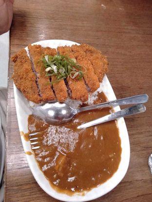 Foto 6 - Makanan di Ikkudo Ichi oleh Raquel Elizabeth