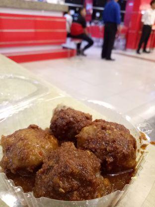 Foto - Makanan di Pentol Gila oleh Sarifah Hidayah