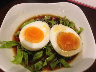 Foto 2 - Makanan di Grandma's Suki oleh Komentator Isenk