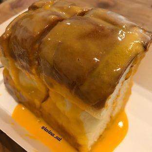 Foto 3 - Makanan di Kopi Ruti Buntel oleh Levina JV (IG : levina_eat )