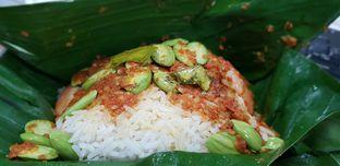 Foto 1 - Makanan di Claypok Teras Bambu oleh Meri @kamuskenyang