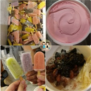 Foto review Onokabe oleh Jenny (@cici.adek.kuliner) 6