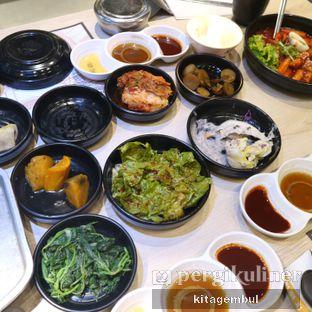 Foto 5 - Makanan di Seorae oleh kita gembul