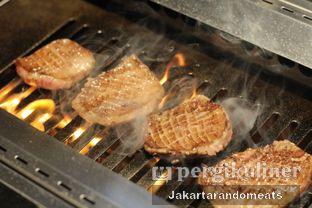 Foto 4 - Makanan di Yawara Private Dining oleh Jakartarandomeats
