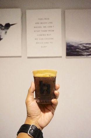Foto 18 - Makanan di Hidden Haus Coffee & Tea oleh yudistira ishak abrar