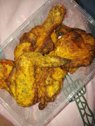 Foto review Goobne Chicken oleh Mouthgasm.jkt  6