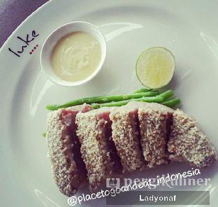 Foto 5 - Makanan di Salt Grill oleh Ladyonaf @placetogoandeat