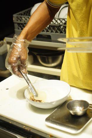 Foto review Yi Jing Xuan oleh Urban Culinaire 6