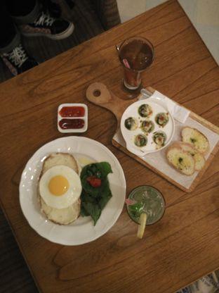 Foto 7 - Makanan di Frenchie oleh Tiara Meilya