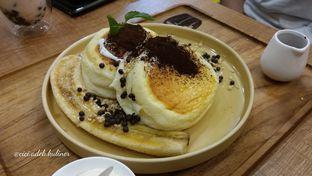 Foto 4 - Makanan di Pan & Co. oleh Jenny (@cici.adek.kuliner)