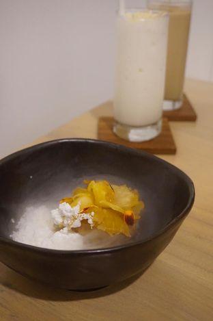 Foto 7 - Makanan di Myriad oleh yudistira ishak abrar
