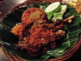 Foto 2 - Makanan di Bebek Malio oleh Desi Ari Pratiwi