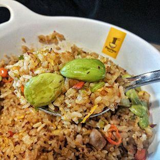 Foto review PanMee Mangga Besar oleh duocicip  10