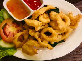 Foto 7 - Makanan di Daun Kelapa oleh Levina JV (IG : @levina_eat & @levinajv)