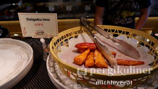 Foto 8 - Makanan di Shaburi & Kintan Buffet oleh Mich Love Eat