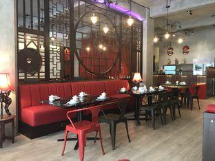 Foto 8 - Interior di Lu Wu Shuang oleh Oswin Liandow