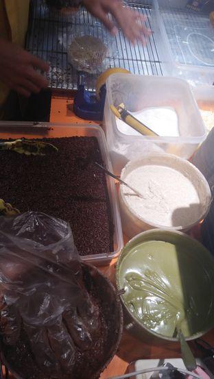 Foto 4 - Makanan di Ponut Donat Kentang oleh Review Dika & Opik (@go2dika)