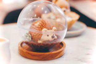 Foto 2 - Makanan di C for Cupcakes & Coffee oleh Freddy Wijaya