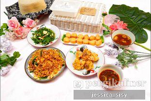 Foto 1 - Makanan di Jun Njan oleh Jessica Sisy