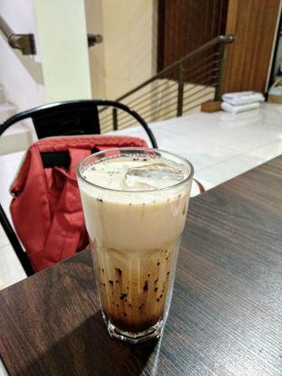 Foto 4 - Makanan di Caffeine Lab oleh Ika Nurhayati