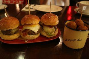 Foto 8 - Makanan di Por Que No oleh Laura Fransiska