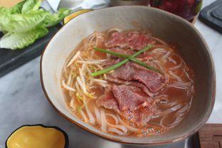 Foto review Khung Bar & Restaurant oleh Eunice   2